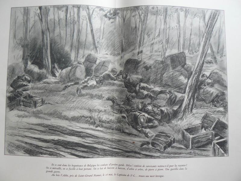 """3 séries de """"dessins de captivité"""" P1090107-42b07ce"""