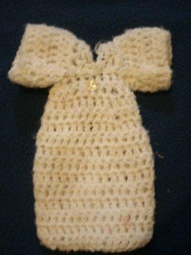 Le crochet, un passe temps E-et-cie-grenouil...ace-3204-3f971cf