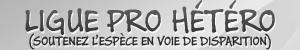 Ligues : bannières & icônes H-t-ro-433569e