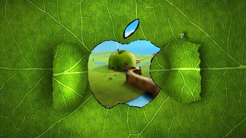 Los mejores fondos de la manzana-http://img95.xooimage.com/files/7/e/e/17-4131b57.jpg
