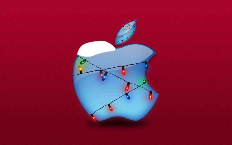 Los mejores fondos de la manzana-http://img95.xooimage.com/files/7/f/d/7-3dfae2f.jpg