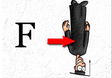 Jeroglíficos en las mesas del fondo -http://img95.xooimage.com/files/8/5/c/1-3e38cff.png