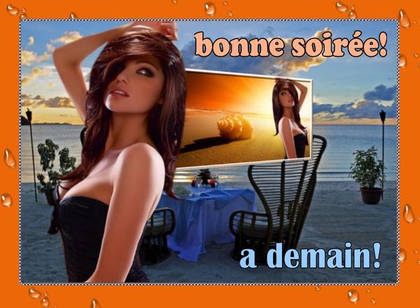 BONNE SOIREE DE MARDI D71868fa-3fd0e03