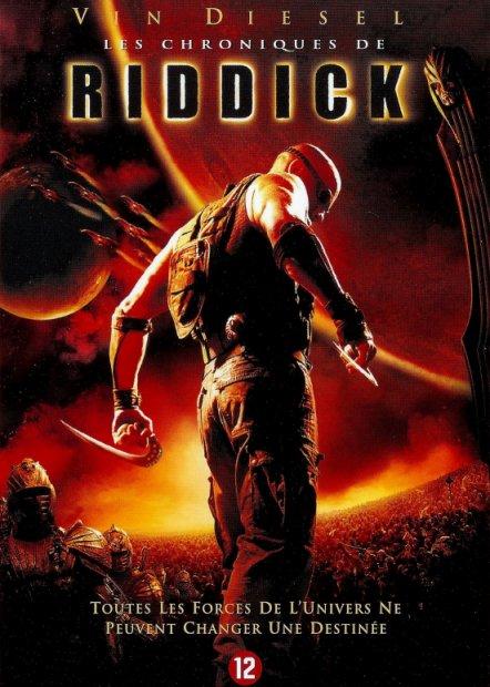Les chroniques de Riddick E-et-cie-les-chro...ick-2004-3fb335d