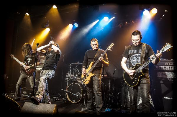 Bassiste wanted ! Soul-d-mentia-3e8ab8f