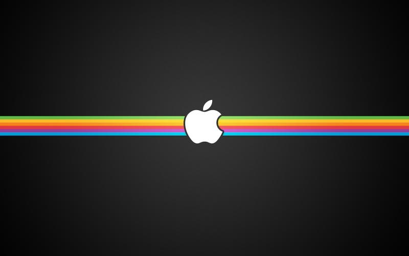 Los mejores fondos de la manzana-http://img95.xooimage.com/files/9/a/d/3-3eacdf4.png