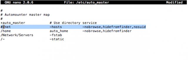 "Todo sobre ""Mac""--""iMac""-http://img95.xooimage.com/files/9/b/9/45-426d8c7.jpg"