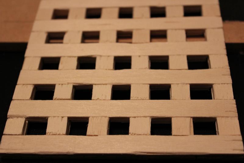 Les customs du Skarabee - tonneau de rhum en bois pour mon capitain (page 4) - Page 3 Dpp_0009-42a7856