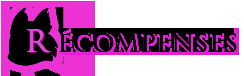 [Résultats] PMC3 !!!§ Pmc-r-compenses-436a438