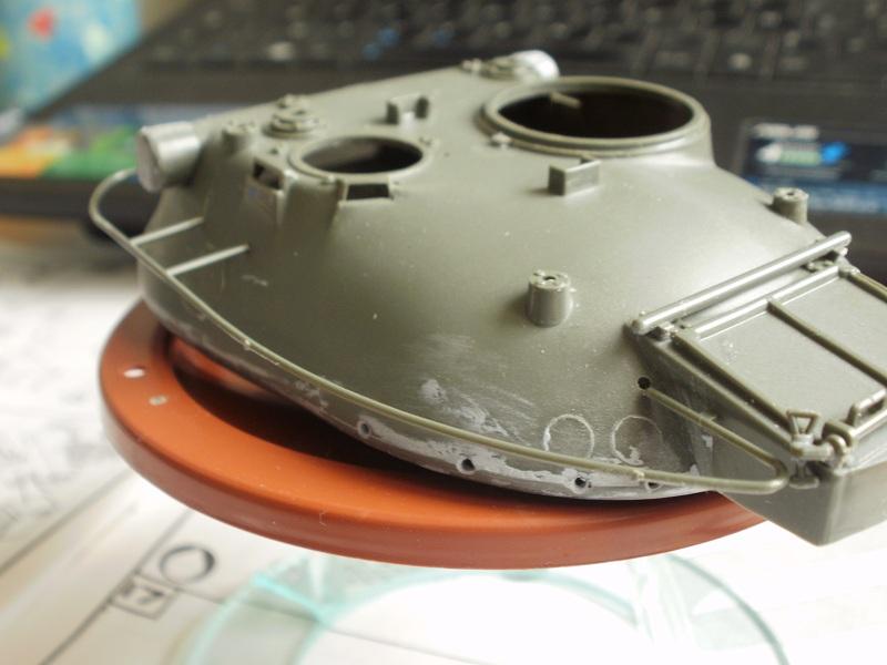 Tryptique AMX30 105 [1/35 Heller Humbrol et Meng] - Page 2 P5280207-3ed5b1a