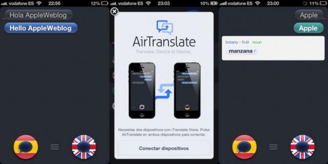 iTranslate Voice incorpora AirTranslate, una herramienta de traducción simul....-http://img95.xooimage.com/files/a/1/3/3-3f5ff58.jpg