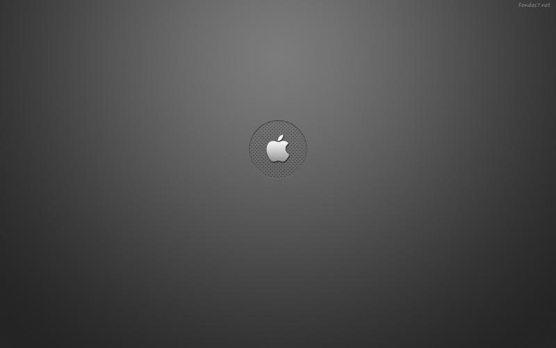 Los mejores fondos de la manzana-http://img95.xooimage.com/files/a/3/a/6-3da5910.jpg
