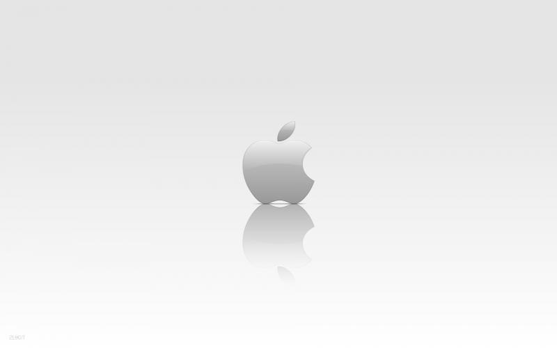 Los mejores fondos de la manzana-http://img95.xooimage.com/files/a/5/f/38-3d8b252.jpg