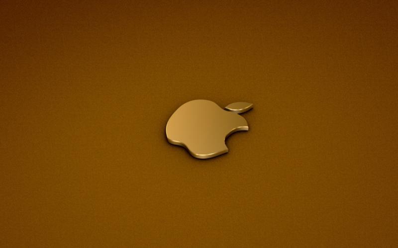Los mejores fondos de la manzana-http://img95.xooimage.com/files/a/8/6/12-3e00f9a.jpg