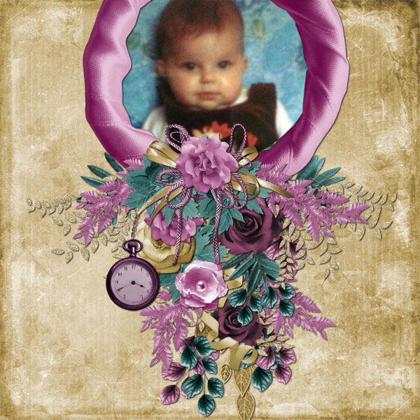 http://img95.xooimage.com/files/a/b/4/memories-angie-te...desclics-41c5820.jpg