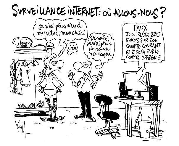 Dessins humoristiques - Rien à dire ! - Page 3 159juin1113-3f15af4