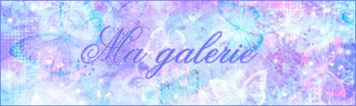 La petite galerie de Jasmine ! Ma-galerie-3d92c50