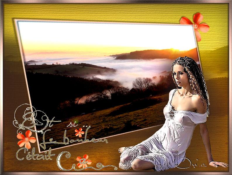 Création d'images Le-bonheur-41cf0bc