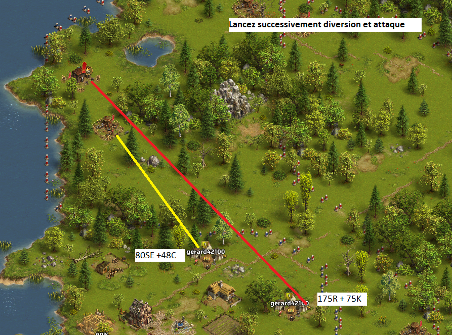 Version BROZEUR ! Zone-1-repaire-bandits-2-42b40af