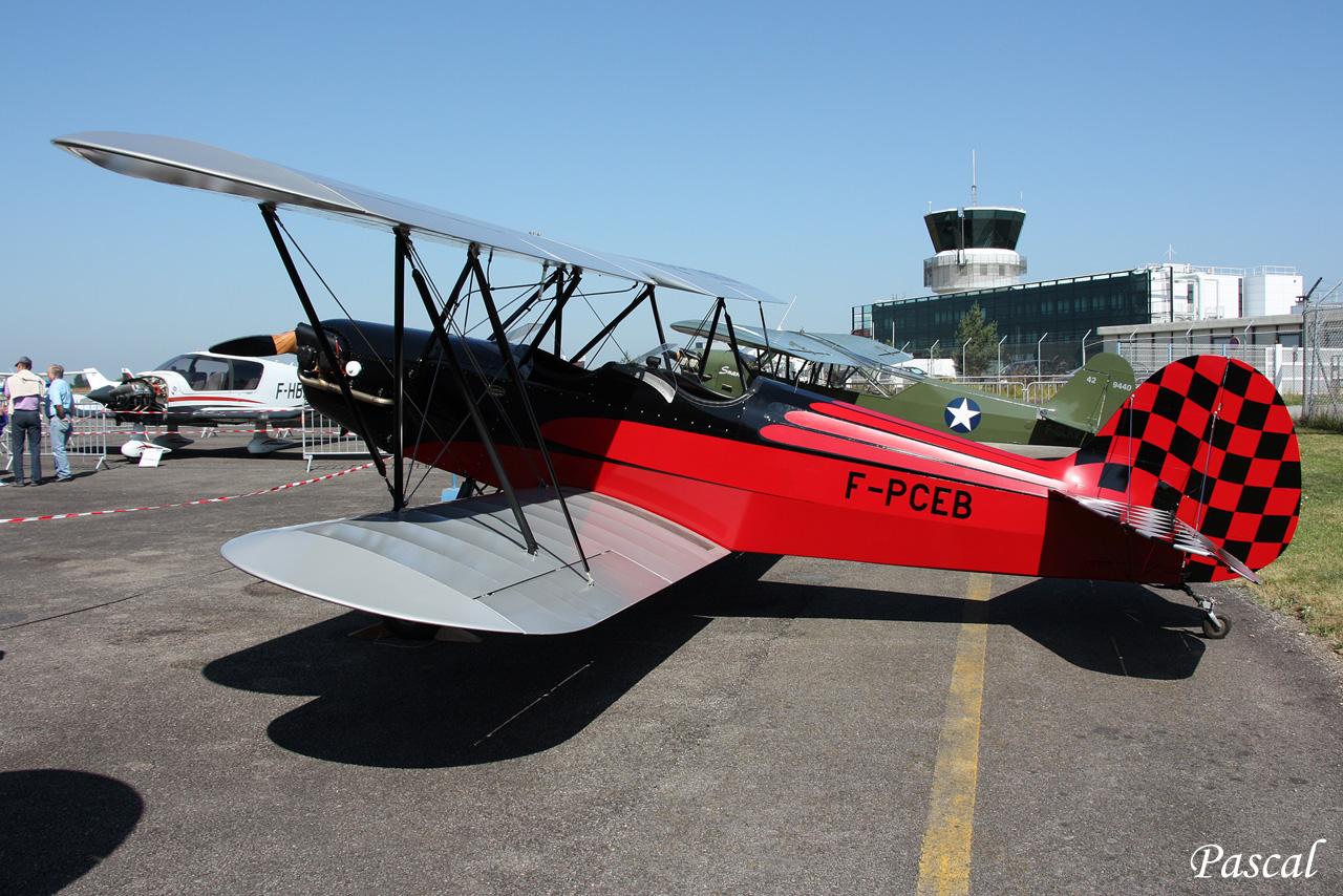 Hatz Biplane F-PCEB le 06.07.13 Biplhatz-4-copie-3f6f0e1
