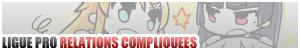 Ligues : bannières & icônes Liguecompliqu-e-3fb5ca8