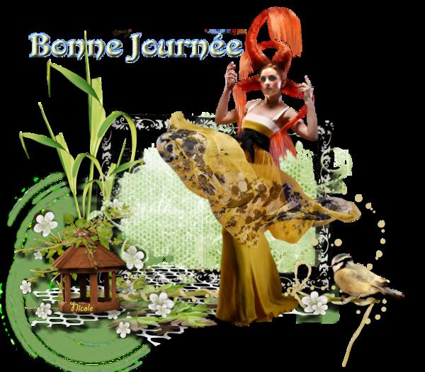 BONNE JOURNEE DE MARDI 8b5a3185-418af5a