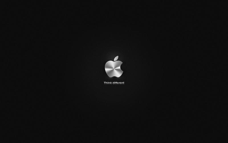 Los mejores fondos de la manzana-http://img95.xooimage.com/files/b/a/6/5-3d98726.jpg