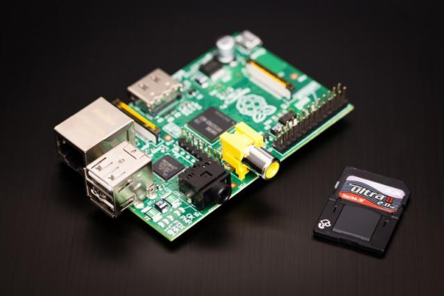 "Raspberry Pi ahora también puede ""desbrickear"" aparatos-http://img95.xooimage.com/files/b/d/4/3-42411b9.jpeg"