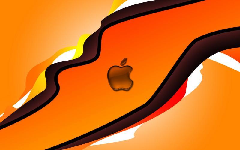 Los mejores fondos de la manzana-http://img95.xooimage.com/files/c/2/0/54-3f04603.jpg
