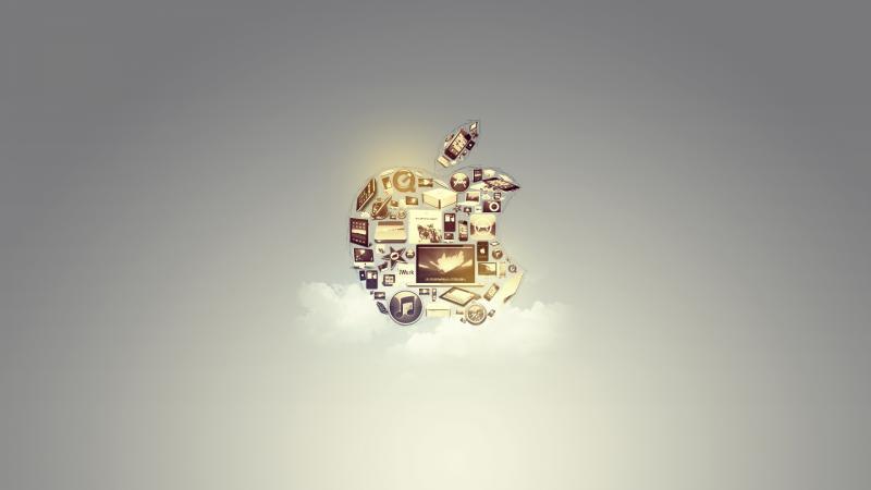 Los mejores fondos de la manzana-http://img95.xooimage.com/files/c/2/7/5-42e9e19.jpg