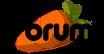Exotic Fruits Index du Forum
