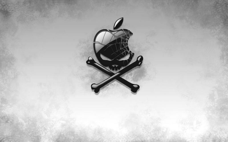 Los mejores fondos de la manzana-http://img95.xooimage.com/files/c/5/a/12-3f17d51.jpg