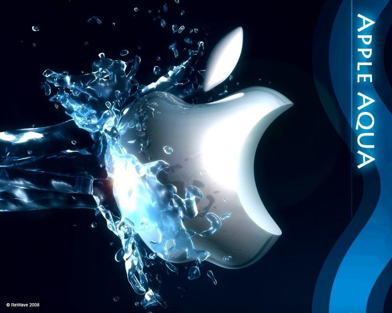 Los mejores fondos de la manzana-http://img95.xooimage.com/files/c/7/1/39-3edddc4.jpg