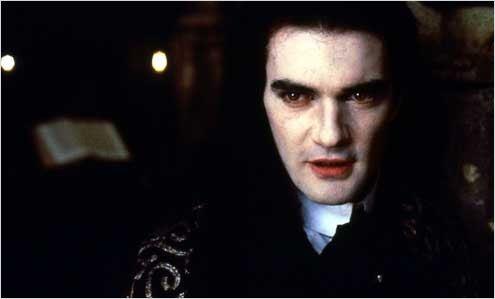 Entretien avec un vampire E-et-cie-entretie...-photo00-40217b0