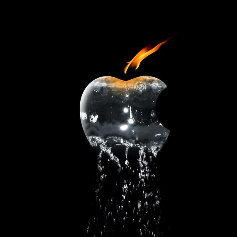Los mejores fondos de la manzana-http://img95.xooimage.com/files/c/f/d/5-42599a0.png