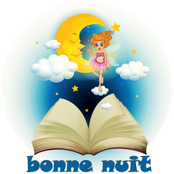 BONNE SOIRÉE DU DIMANCHE 22 DECEMBRE A54d03d1-4013aaa