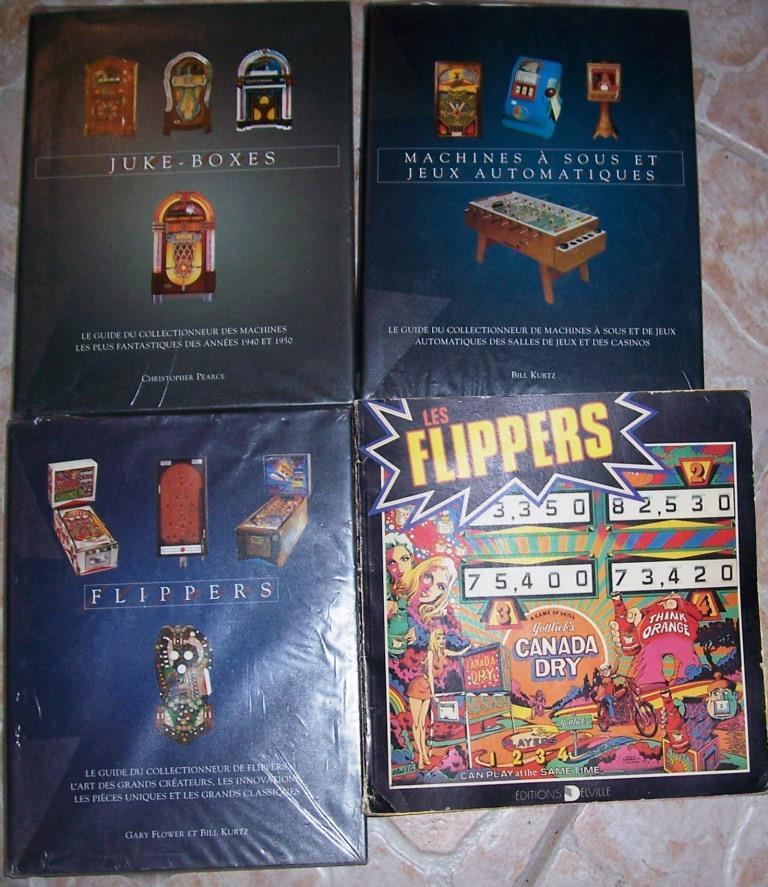 Livre sur les Flippers  100_1263-4166905