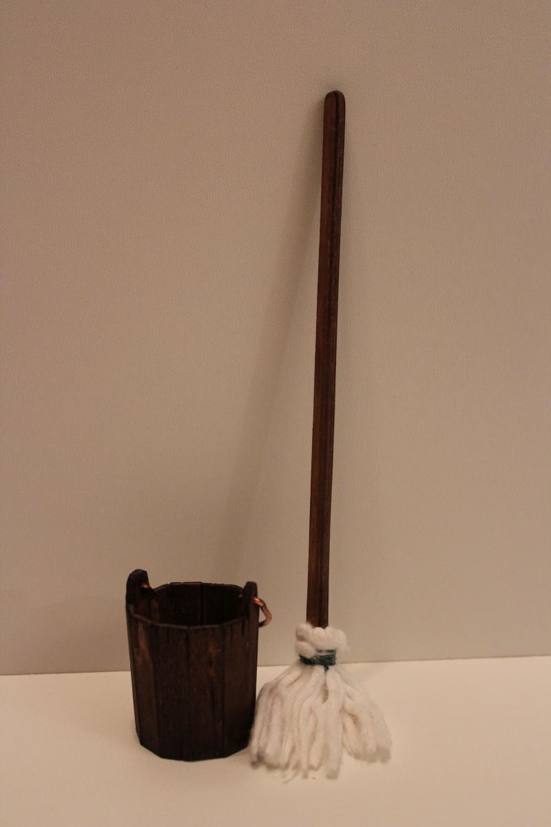 Les customs du Skarabee - tonneau de rhum en bois pour mon capitain (page 4) - Page 3 Dpp_0002-42927ff