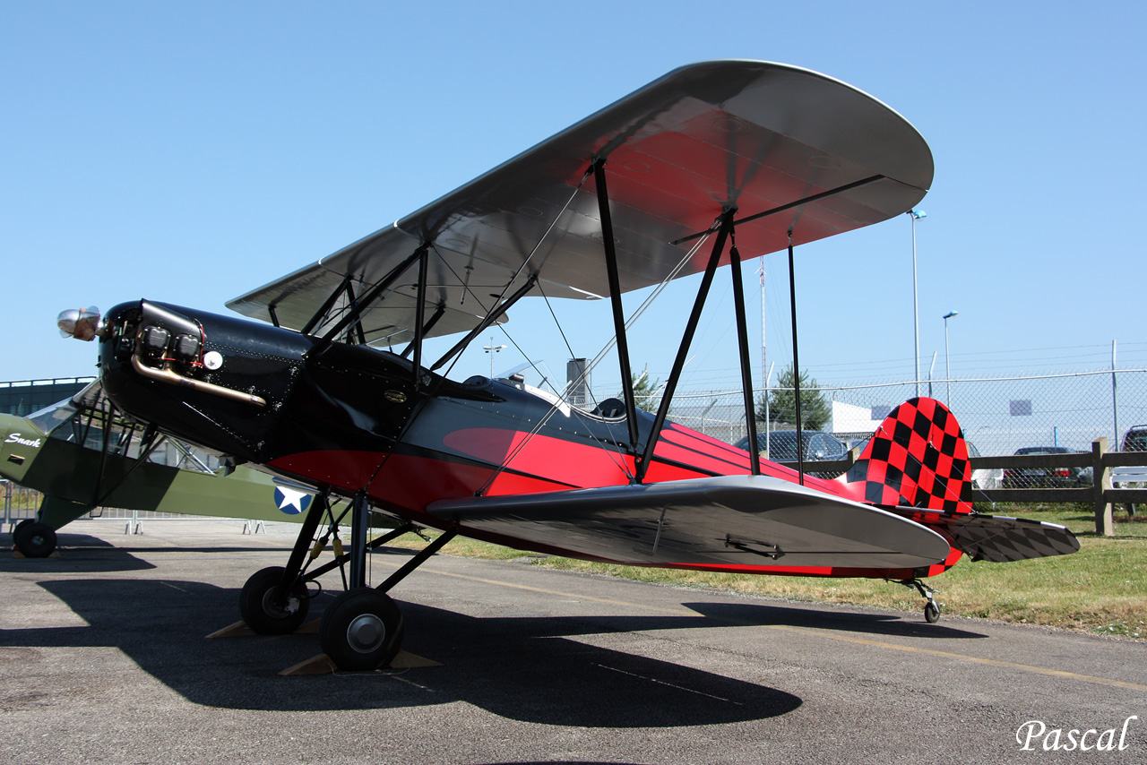 Hatz Biplane F-PCEB le 06.07.13 Biplhatz-2-copie-3f6f0ce