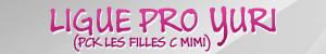 Ligues : bannières & icônes Yuri-433571d