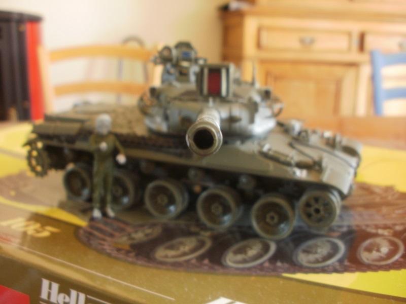 Tryptique AMX30 105 [1/35 Heller Humbrol et Meng] - Page 2 P7150312-3ff33bc