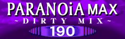 http://img95.xooimage.com/files/e/1/a/paramaxclub2-3ec5803.png