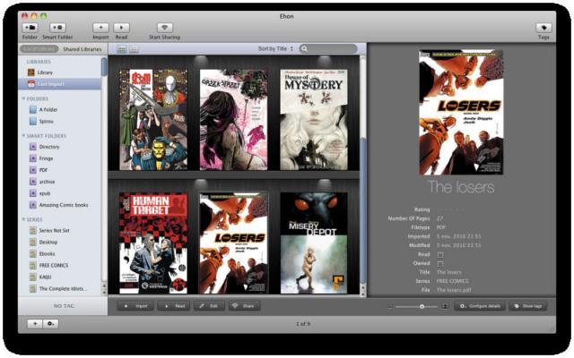 "Todo sobre ""Mac""--""iMac""-http://img95.xooimage.com/files/e/2/8/1-41eeb24.jpeg"