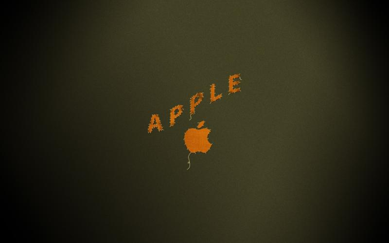 Los mejores fondos de la manzana-http://img95.xooimage.com/files/e/2/a/19-3e3f302.jpg