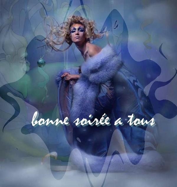 Bon MERCREDI SOIR 27/11 835a0ce6-426450f