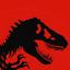 Jurrassic Park .fr Jurassic-park-avatar-64-4030681