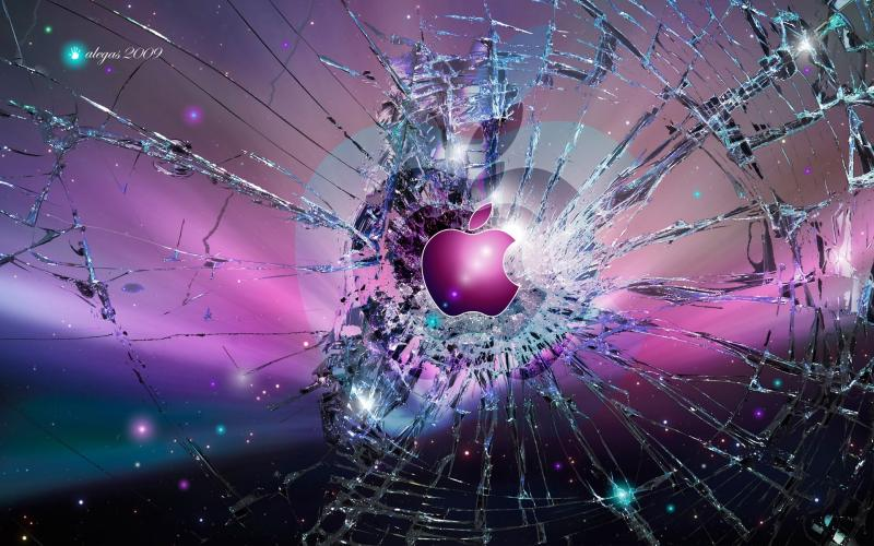 Los mejores fondos de la manzana-http://img95.xooimage.com/files/e/d/7/41-3edddf6.jpg