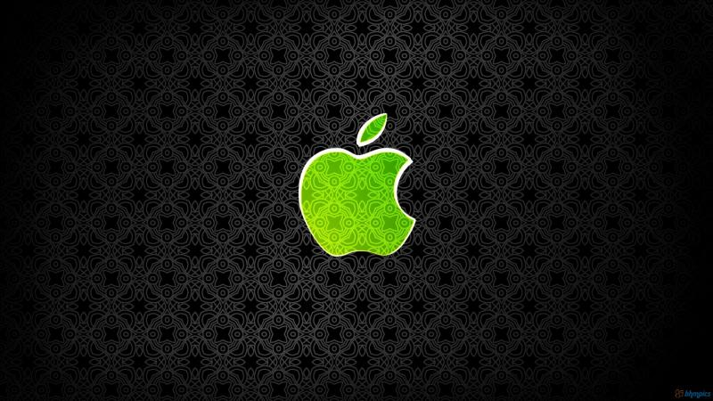 Los mejores fondos de la manzana-http://img95.xooimage.com/files/e/f/0/23-40f4185.jpg
