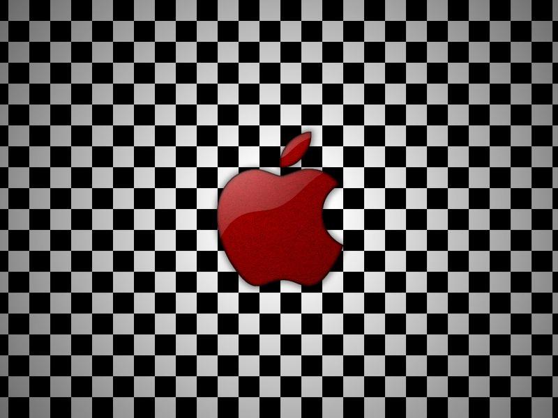 Los mejores fondos de la manzana-http://img95.xooimage.com/files/f/2/f/14-3dcc2f3.jpg