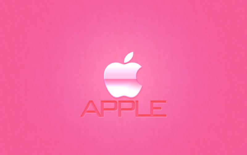 Los mejores fondos de la manzana-http://img95.xooimage.com/files/f/6/9/8-3dcc278.png